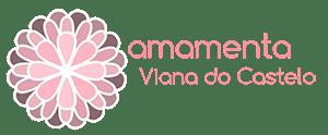Amamenta Viana do Castelo