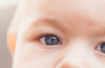 imagem olhos